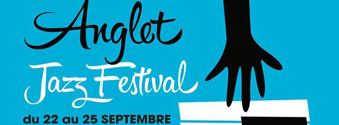 agenda-septembre-anglet-jazz