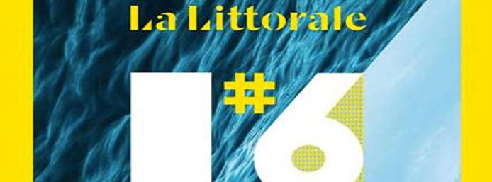 agenda-septembre-littorale