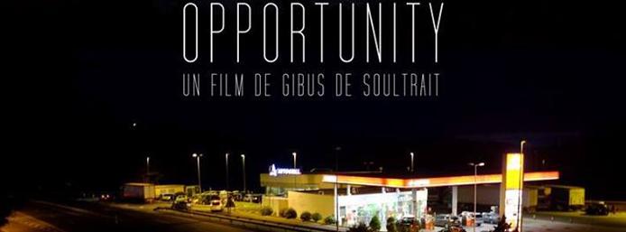 agenda-septembre-opportunity