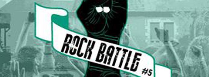 agenda-septembre-rock