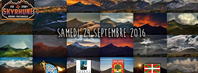 agenda-septembre-skyrhune