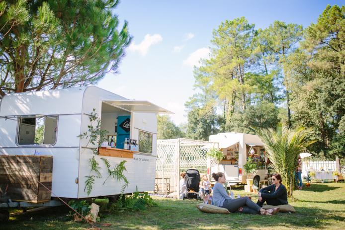 Wedding Party, evenement mariage à Benesse-Maremne dans les Landes.
