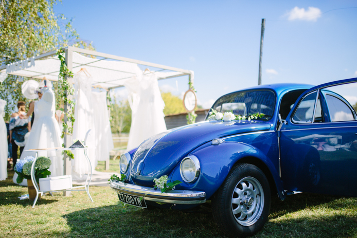 Wedding Party, evenement mariage à Benesse-Maremne dans les Landes.