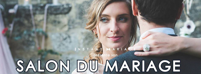 instant-mariage