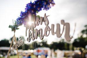 Salon mariage Wedding Party à Benesse-Maremne dans les Landes.