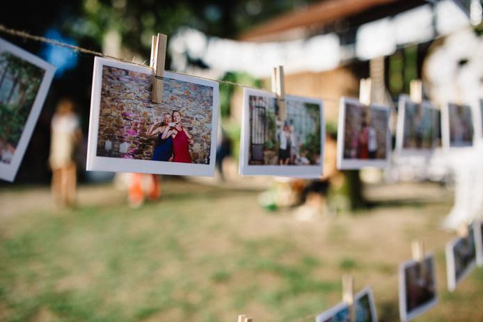 wedding-party-mariage-landes-6