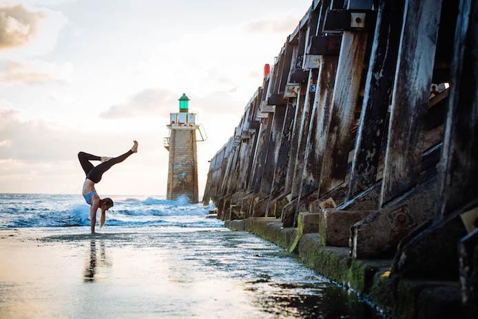 Yoga : Top 10 dans la région