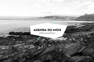 Agenda actu evenements Landes et Pays basque