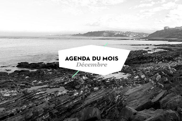 Agenda actu evenements Landes et Pays basque