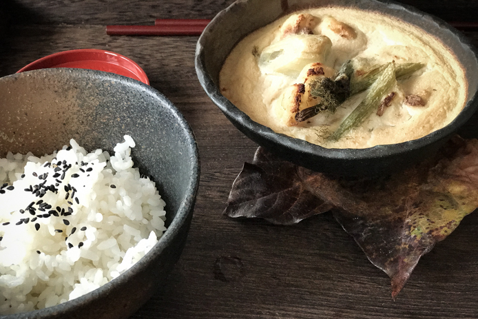 restaurant japonais etxe nami