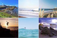 concours photo semaine instagram