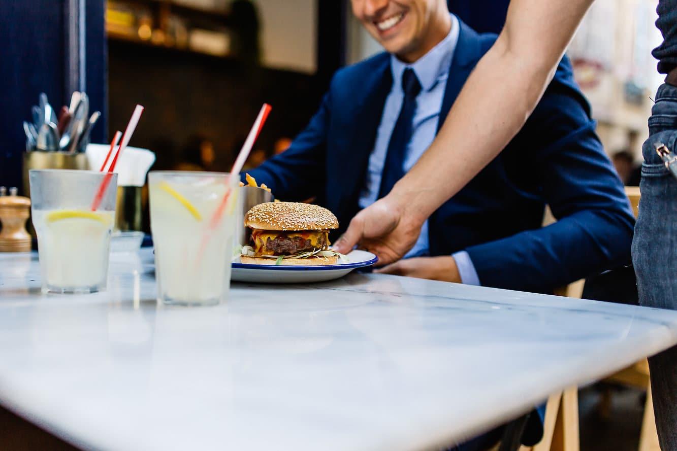 5 restaurants coup de coeur à Bayonne
