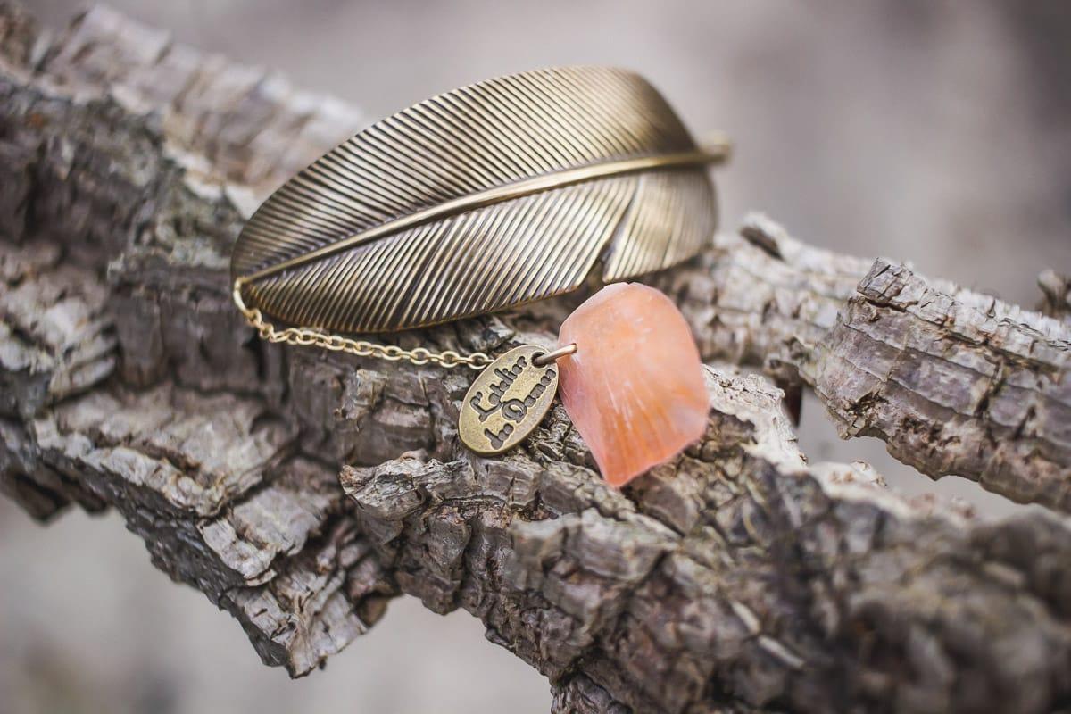 bracelet or atelier des dames kinda box marque partenaire bijou créateur