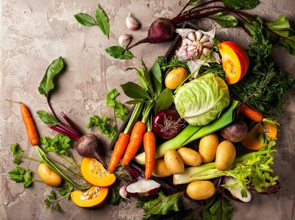 open gare biarritz pays basque bio maité légumes distribution bio