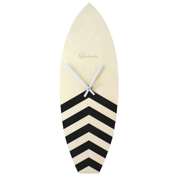 woodstache hossegor bois concept store sud-ouest décoration landes iphone coque skate surf