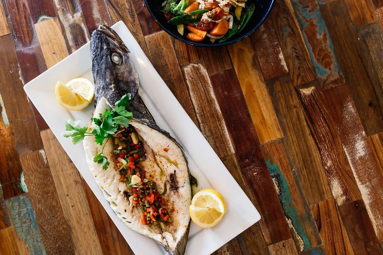 Le tandem biarritz restaurant brunch pays basque