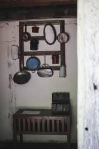 Ecomusée Marquèze à Sabres dans les Landes : une journée dans un quartier landais du 19ème siècle.