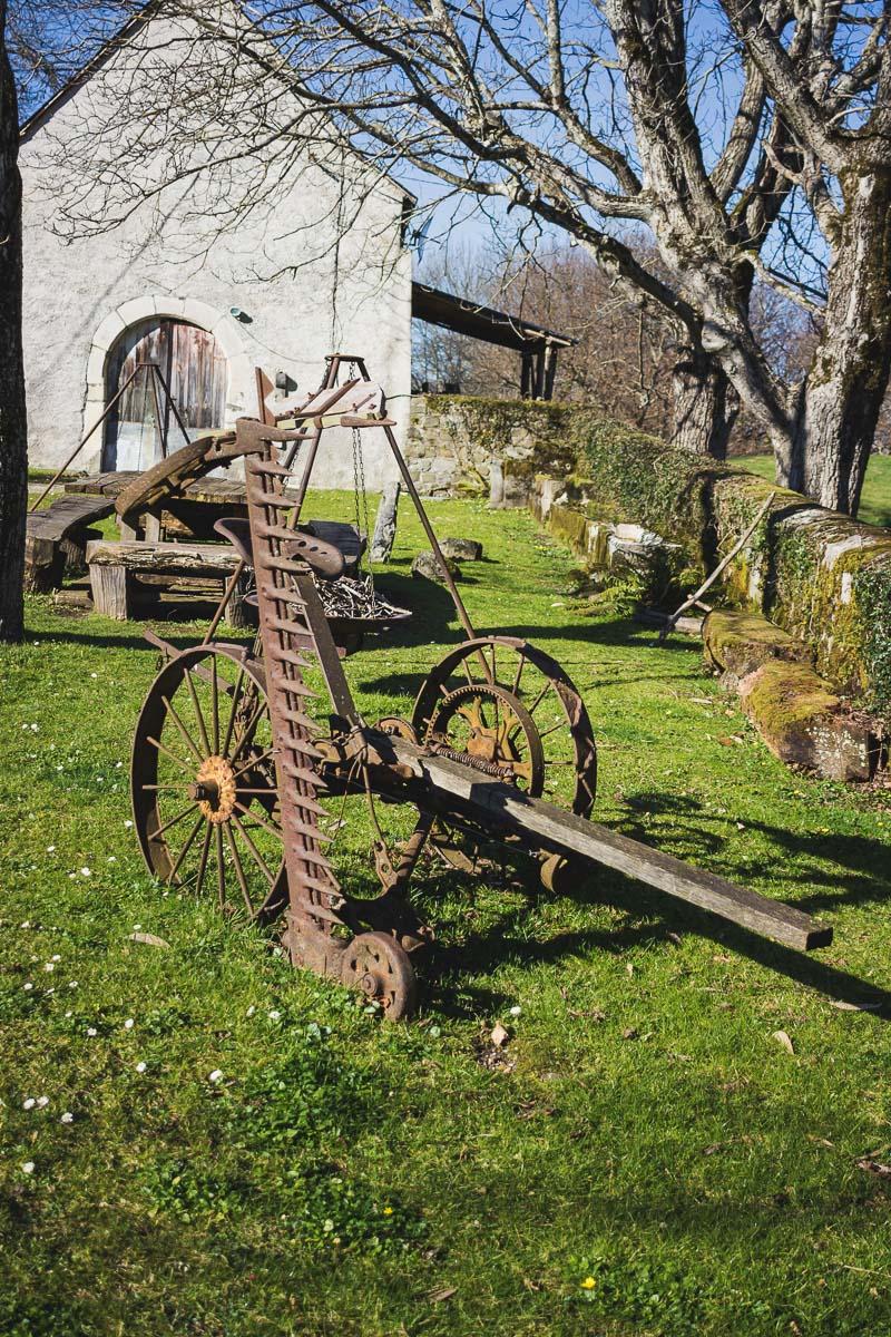 Roc : Refuge Out Of The City. Hébgergement en gite et bergerie à Arudy en Vallée d'Ossau dans les Pyrénées.