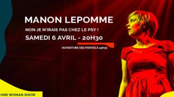 Salle de spectacle Le Tube les bourdaines à Seignosse Le Penon