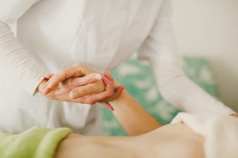 massage-boucau-esprit-leger