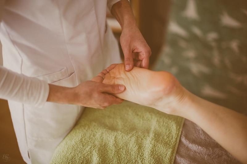 Massages Esprit Léger à Boucau