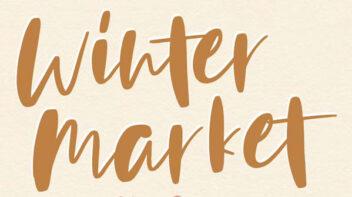 Winter Market dimanche 28 novembre 2021 à Anglet au pays basque